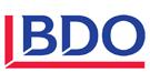 BDO RCS Auditores e Consultores LTDA