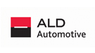 ALD Automotive SA