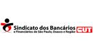 Sindicato dos Empregados em Estabelecimentos Banc?os de S?Paulo, Osasco e Regi?