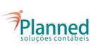 Planned Consultoria Tributaria, contabil e empresarial LTDA