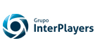 InterPlayers Solu?s Integradas S.A.