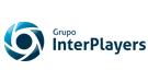 InterPlayers Solu?s Integradas S.A.