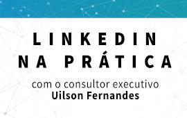 FECAP - LinkedIn na Prática