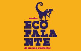 FECAP - Mini-Curso Cinema, Meio Ambiente e Relações Internacionais