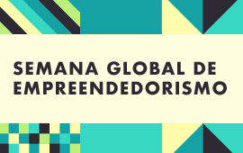 FECAP - Semana Global de Empreendedorismo
