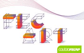 FECAP - FECART | Evento Gratuito