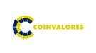 Coinvalores CCVM ltda