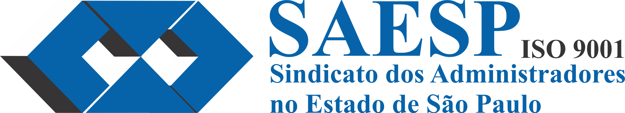 Sindicato dos Administradores no Estado de S?Paulo - SAESP